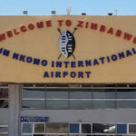 Zimbabwe Immigration Requirements